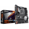 Gigabyte B460 AORUS PRO AC (s1200, Intel B460)