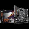 Gigabyte B550M AORUS ELITE (sAM4, AMD B550)