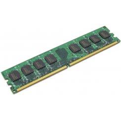 Фото ОЗУ Hynix DDR3 2GB 1333MHz (HMT325U6CFR8C-H9)