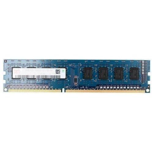 Фото ОЗУ Hynix DDR3 4GB 1600MHz (HMT451U6AFR8C-PBN0)