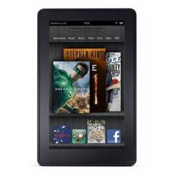 Фото Планшет Amazon Kindle Fire