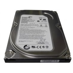 Фото Жесткий диск Seagate Pipeline HD.2 250GB 8MB 5900RPM 3.5