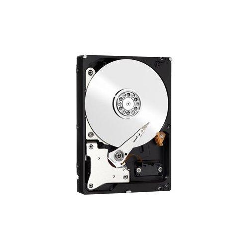 Фото Жесткий диск Western Digital Red 6TB 64MB 3.5