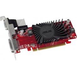 Фото Видеокарта Asus Radeon R5 230 1024MB (R5230-SL-1GD3-L)