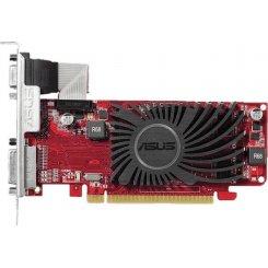 Фото Видеокарта Asus Radeon R5 230 2048MB (R5230-SL-2GD3-L)