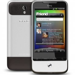 Фото Смартфон HTC A6363 Legend
