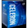 Фото Intel Celeron G5920 3.5GHz 2MB s1200 Box (BX80701G5920)