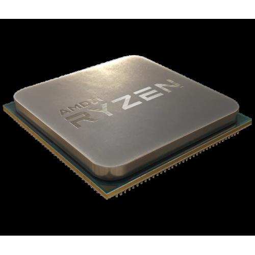 Фото AMD Ryzen 7 2700 3.2(4.1)GHz 16MB sAM4 Tray (YD2700BBM88AF)