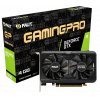 Palit GeForce GTX 1650 Gaming Pro 4096MB (NE6165001BG1-166A)
