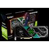 Palit GeForce RTX 3070 GamingPro 8192MB (NE63070019P2-1041A)