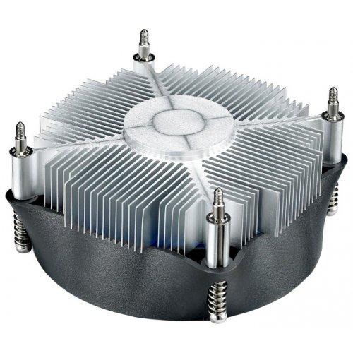 Фото Система охлаждения Deepcool THETA 15 PWM
