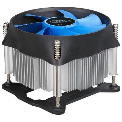 Фото Система охлаждения Deepcool THETA 31 PWM