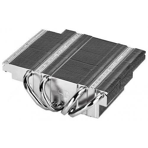 Фото Система охлаждения Deepcool GABRIEL