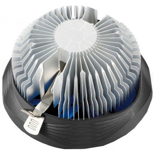 Фото Система охлаждения Deepcool GAMMA ARCHER