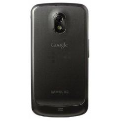 Фото Смартфон Samsung I9250 Galaxy Nexus Titanium Silver