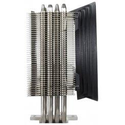 Фото Система охлаждения Deepcool GAMMAXX S40