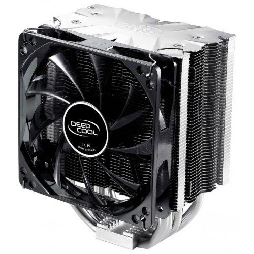 Фото Система охлаждения Deepcool ICE BLADE PRO V2.0