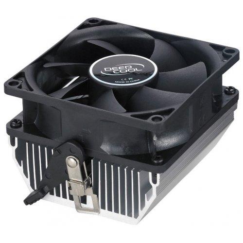 Фото Система охлаждения Deepcool CK-AM209