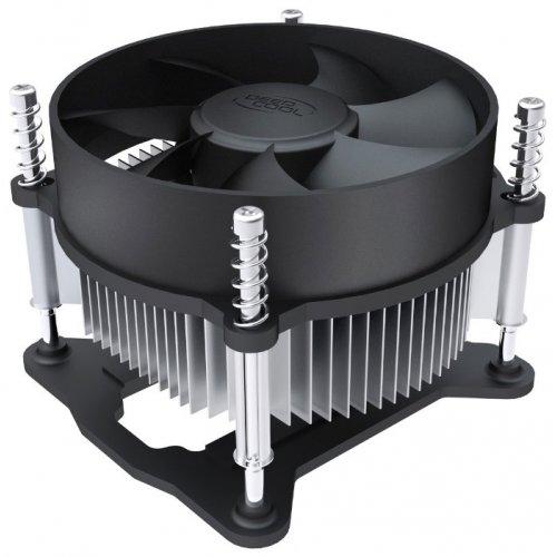 Фото Система охлаждения Deepcool CK-11508