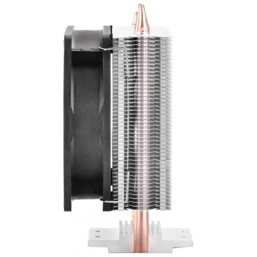 Фото Система охлаждения Deepcool ICE BLADE 100