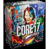 Фото Intel Core i7-10700K 3.8(5.1)GHz 16MB s1200 Box (BX8070110700KA) Marvel Avengers Special Edition