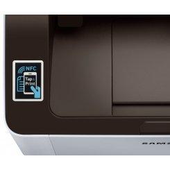 Фото Принтер Samsung SL-M2020 (SL-M2020/XEV)