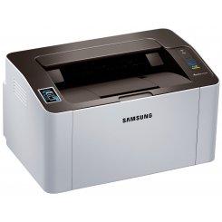Фото Принтер Samsung SL-M2020W (SL-M2020W/XEV)