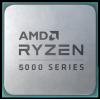 Фото AMD Ryzen 9 5900X 3.7(4.8)GHz 64MB sAM4 Tray (100-000000061)