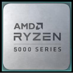 AMD Ryzen 5 5600X 3.7(4.6)GHz 32MB sAM4 Tray (100-000000065)