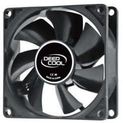 Фото Система охлаждения Deepcool XFAN 40
