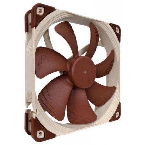 Купить Системы охлаждения, Noctua NF-A14 FLX