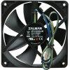 Фото Система охлаждения Zalman CNPS10X Performa+