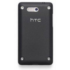 Фото Смартфон HTC A6380 Gratia