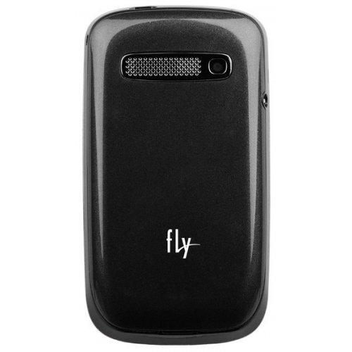 Фото Мобильный телефон Fly E200 Gun