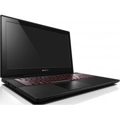 Фото Ноутбук Lenovo IdeaPad Y50-70 (59-430837)