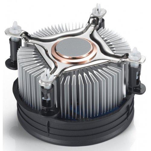 Фото Система охлаждения Deepcool ALPHA 10