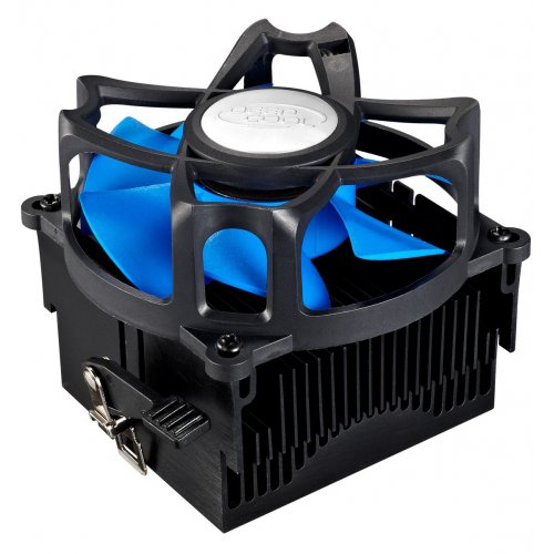 Фото Система охлаждения Deepcool BETA 40