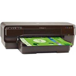Фото Принтер HP Officejet 7110 ePrinter (CR768A)