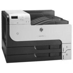 Фото Принтер HP LaserJet Enterprise 700 M712dn (CF236A)