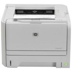 Фото Принтер HP LaserJet P2035 (CE461A)