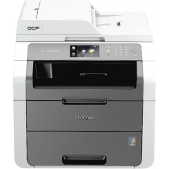 Фото МФУ Brother DCP-9020CDW (DCP9020CDWR1)
