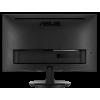 """Фото Монитор Asus 21.5"""" VP229HE (90LM06B3-B01370) Black"""