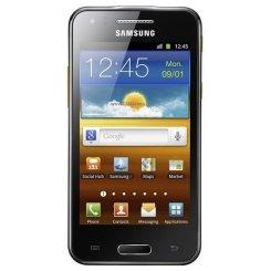 Фото Смартфон Samsung Galaxy Beam I8530