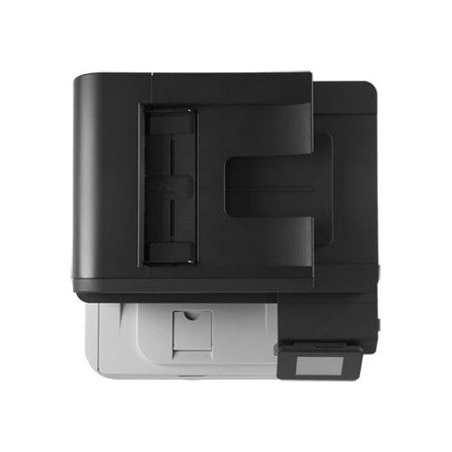 Фото МФУ HP LaserJet Pro 500 M521dn (A8P79A)