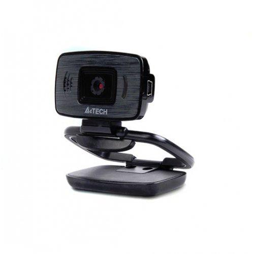 Фото Веб-камера A4Tech PK-900H