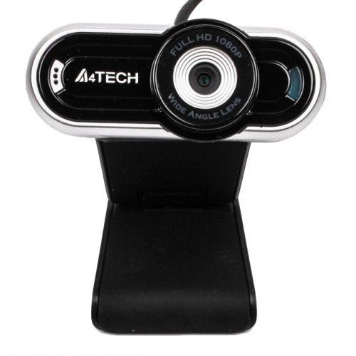 Фото Веб-камера A4Tech PK-920H-1 HD