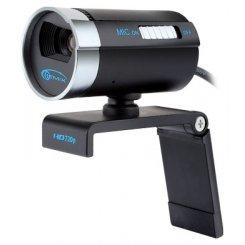 Фото Веб-камера Gemix A20HD Black