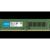 Crucial DDR4 16GB 2666Mhz (CT16G4DFRA266)