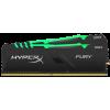 HyperX DDR4 64GB (2x32GB) 3600Mhz Fury RGB (HX436C18FB3AK2/64)