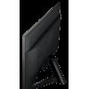 """Фото Монитор Samsung 24"""" F24T350FHI (LF24T350FHIXCI) Black"""